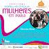 08/03/2021  -  Festival Espelho D'Água – Mulheres em Pauta  (pelo Facebook e Youtube)