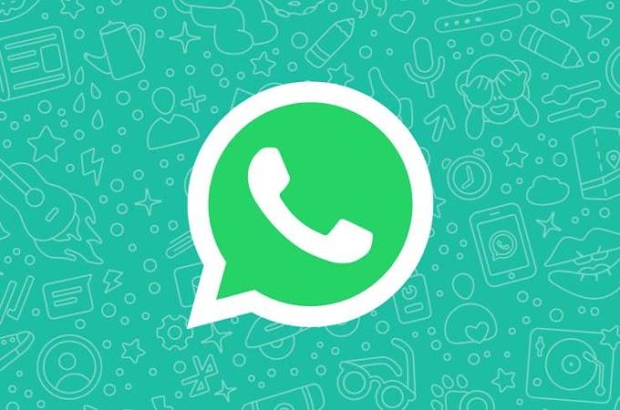 WhatsApp lanzaría una app de escritorio que funciona sin tu smartphone