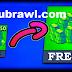Lubrawl. com brawl stars Free Gems 2021