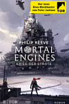 https://miss-page-turner.blogspot.com/2020/08/rezension-mortal-engines-krieg-der.html