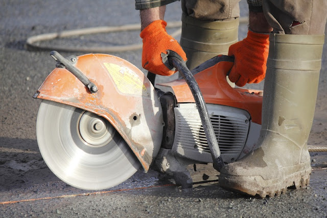 concrete-cutting-services