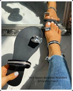 ayakkabı modelleri 16