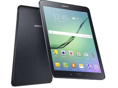 Galaxy Tab S2 9.7 T815