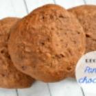 http://accesoriosninabonita.blogspot.com.es/2016/03/receta-pan-de-chocolate.html