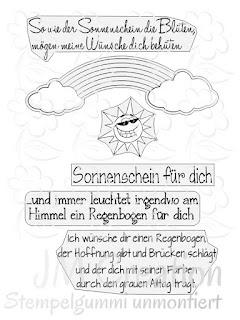 https://www.jm-creation.de/de/Kategorie-Neuheiten/Stempel--Regenbogen---Sonnenschein.html