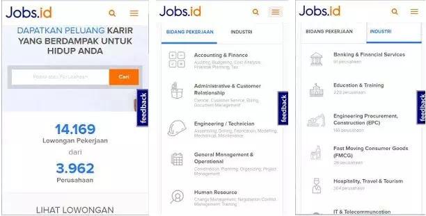 aplikasi lowongan kerja-7