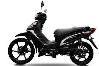 http://vnoticia.com.br/noticia/2173-ciclomotor-modelo-cinquentinha-e-furtado-em-santa-clara-neste-feriado