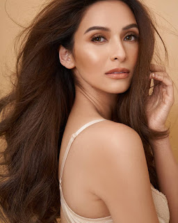 Jennylyn Mercado photo
