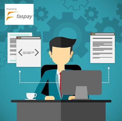 Cara Memilih Online Payment Gateway Indonesia Berkualitas