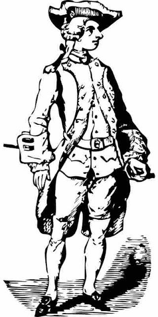 লাহোর-চুক্তি-1846