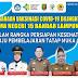 Pelaksanaan Vaksinasi Covid-19 di Lingkungan SMAN 15 Bandar Lampung