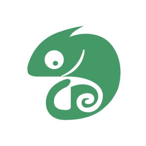 ELer Japanese - Channels, Podcasts, Lessons (MOD Prime )