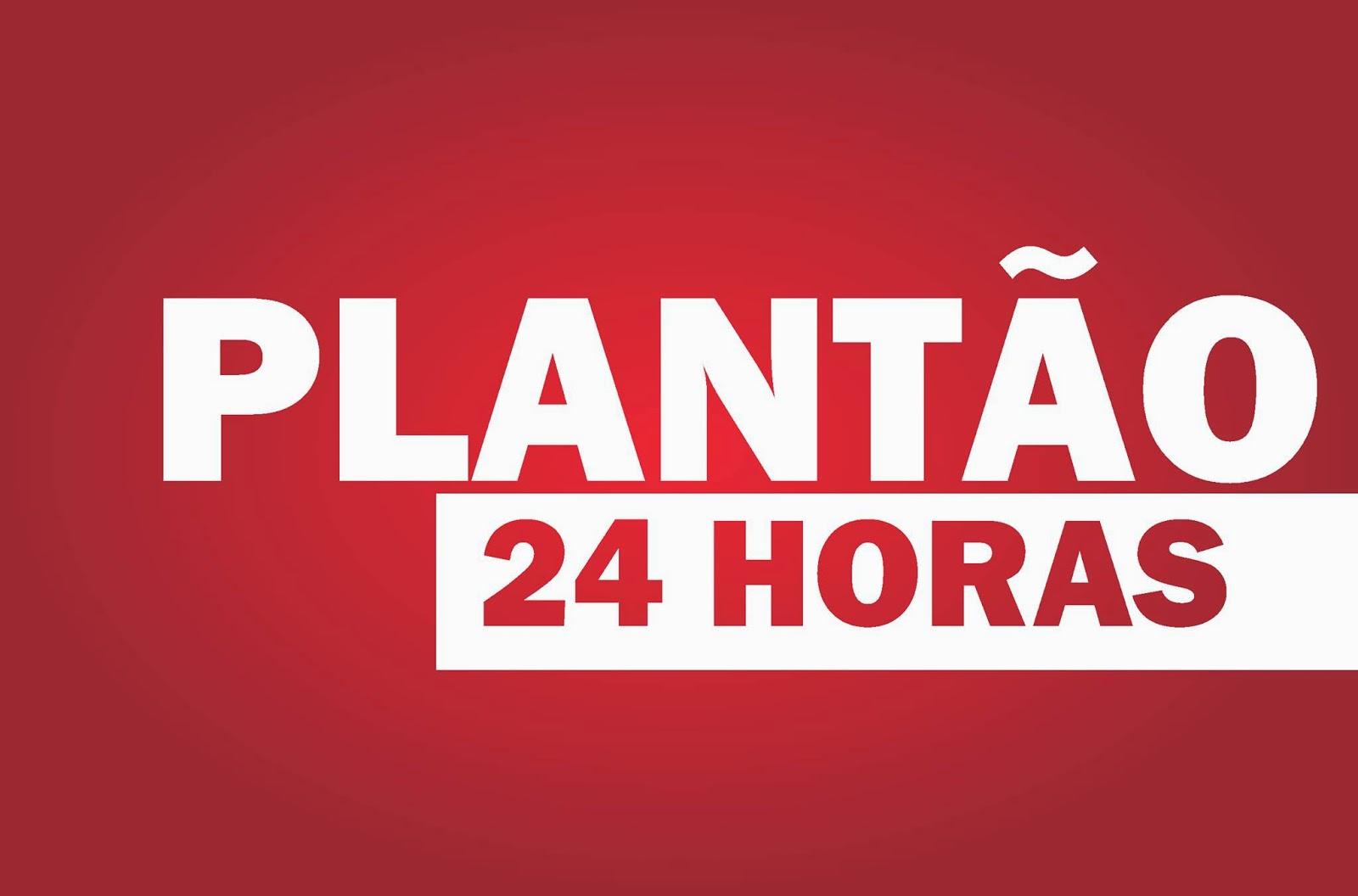 313761473 Mulher é morta por homem dentro de shopping em Maracanaú - TAPERUABA ...