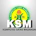 Soal Latihan KSM MTs Mata Pelajaran IPA Tingkat Provinsi Tahun 2018