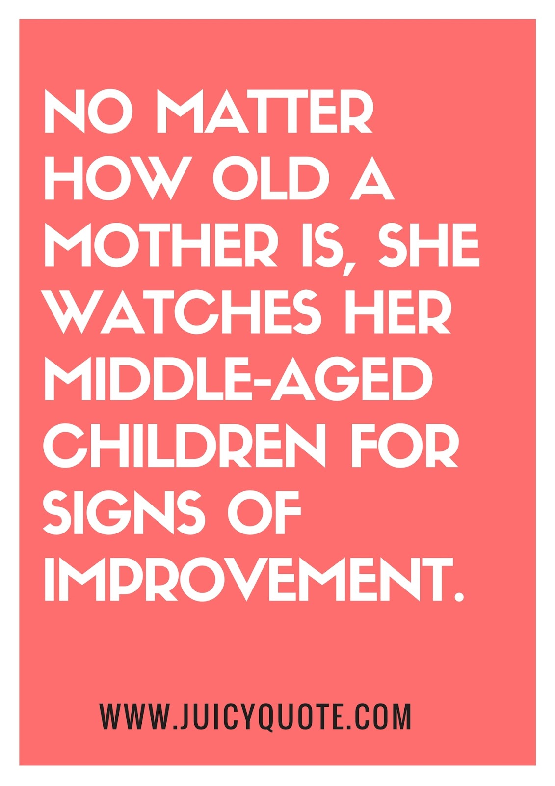 Happy mothers day 2018wishesmessagesquotes and greetings juicy quotes about mothers day m4hsunfo