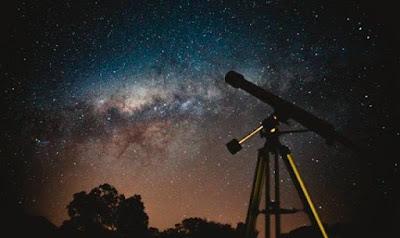 Mitos y verdades sobre la astronomía