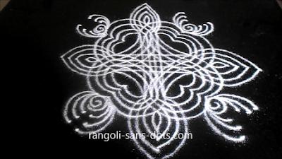 Sankranti-lines-rangoli-2512ai.jpg