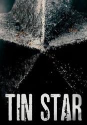 Tin Star Temporada 1 audio español