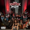ALBUM: The Game – Born 2 Rap