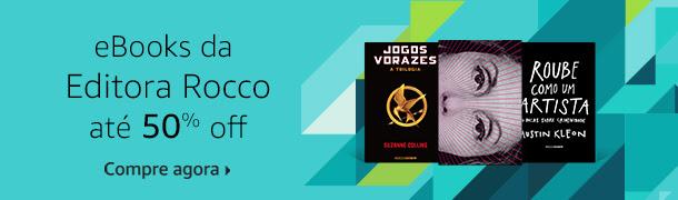 Amazon.com.br