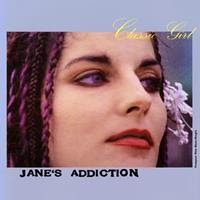 [1991] - Classic Girl [EP]