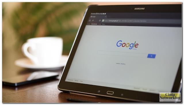 7 Sоftwаrе Aplikasi Browser Untuk Mеmbukа Atаu Mеngаkѕеѕ Infоrmаѕі Dі Internet