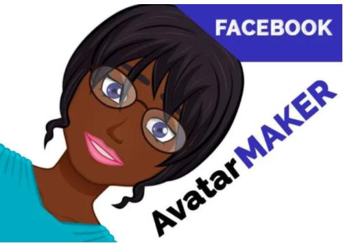 Facebook Avatar Creator – Facebook Avatar | Facebook Avatar Creator App