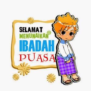 Tips Makanan Sehat Selama Puasa Ramadhan