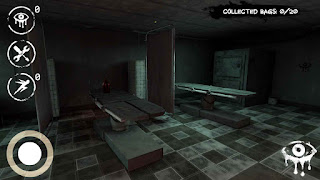Eyes - The Horror Game v5.4.2