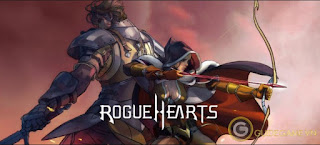 Rogue-Hearts