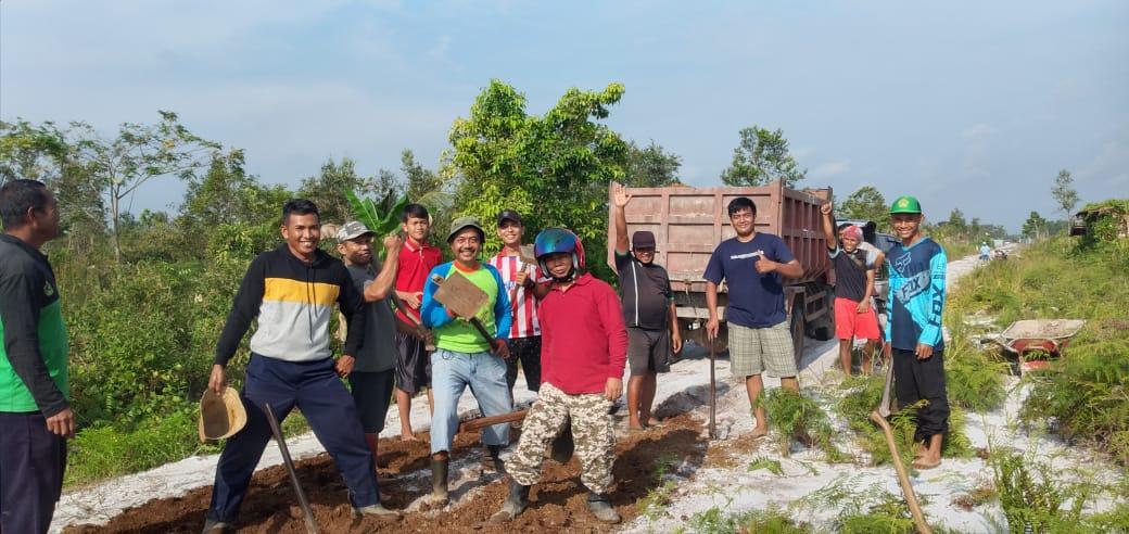 PC LDII Baamang