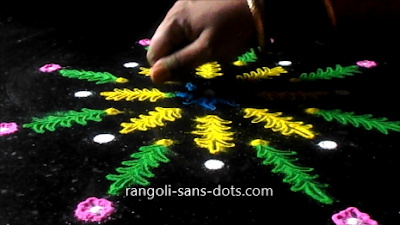 Innovative-rangoli-designs-408a.jpg