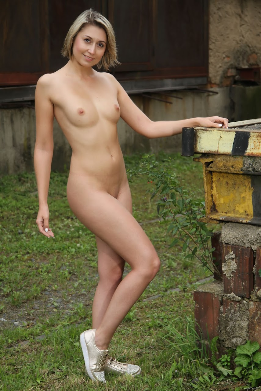 [EroticBeauty] Meggie Marika - Softness eroticbeauty 04050