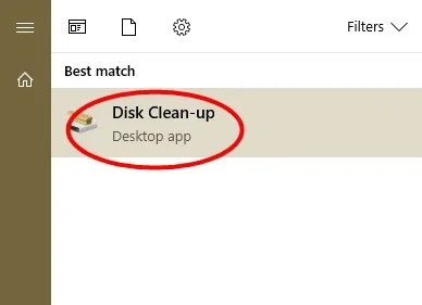windows-os-run-fast-desktop-app