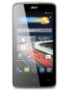 Harga HP Acer Liquid Z4 Z160