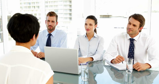Steve Sorensen Embezzlement Provides a Few Tips To Avoid Employee Theft