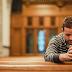 Nova proposta de lei pode criminalizar pregação do Evangelho, na Escócia