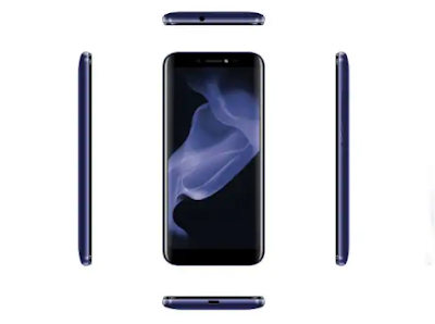 4g-mobile-micromax