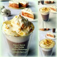 http://natomamochote.blogspot.com/2017/11/pistacjowe-cappuccino-z-biaa-czekolada.html