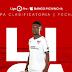 LDU vs Olmedo EN VIVO por la fecha 16 de la Serie A de Ecuador. HORA / CANAL