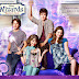 Wizards of Waverly Place Episodes in Hindi
