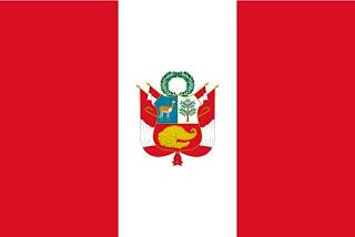 Peru Hentai