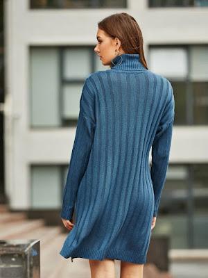 sweater dress,diy sweater dress,sweater,crochet sweater dress,dress,sweater dresses,knit sweater,sweater dress style,oversized sweater dress,sweater dress outfit,long sleeve sweater dress,how to style sweater dress,how to wear a sweater dress,sweater dress look book,sweater dresses for women,v neck sweater dress,christmas sweater dress,h&m sweater dress,bodycon sweater dress,sexy sweater dress, shein,shein review,shein haul,shein try on haul,shein clothing haul,shein dress haul,shein haul dress,shein dresses,shein reviews,shein plus size,shein plus size haul,shein clothes haul,shein fall try on