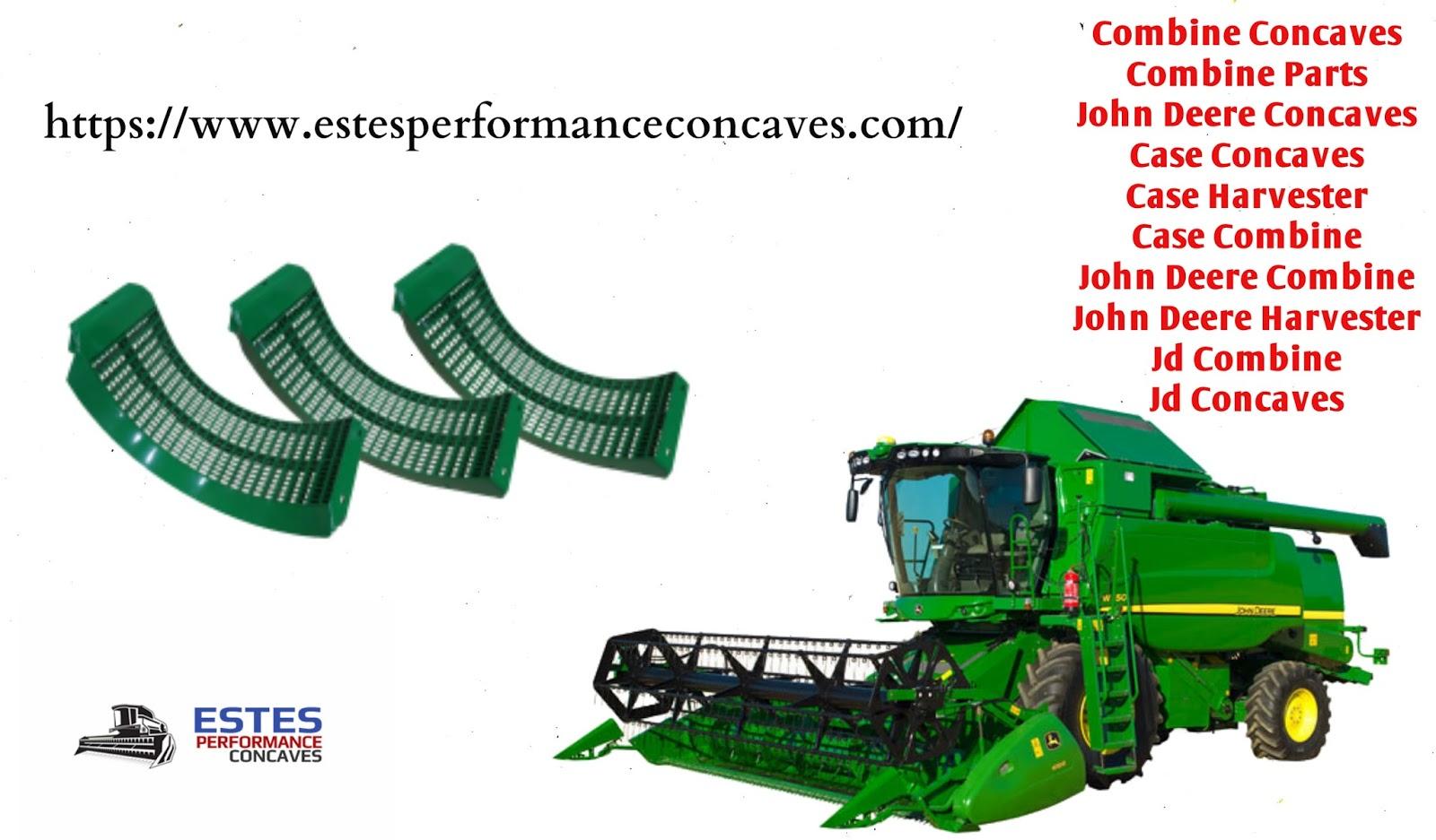 Case Combine Parts 1070 Wiring Diagram John Deere Concaves Upgrade Rh Johndeereconcaves Blogspot Com World Wide Uk