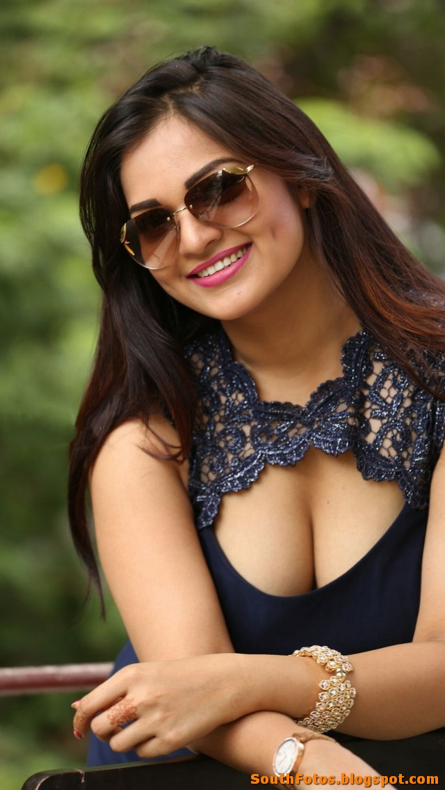 Ashwini Hot Photo Gallery