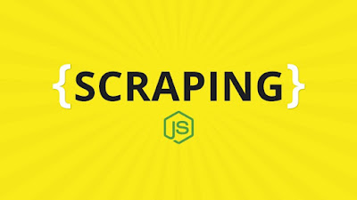 5 Best Online Courses to learn Web Scrapping in 2020