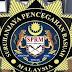 SPRM tahan dua pegawai KPDNKK kerana rasuah berkaitan kes arak
