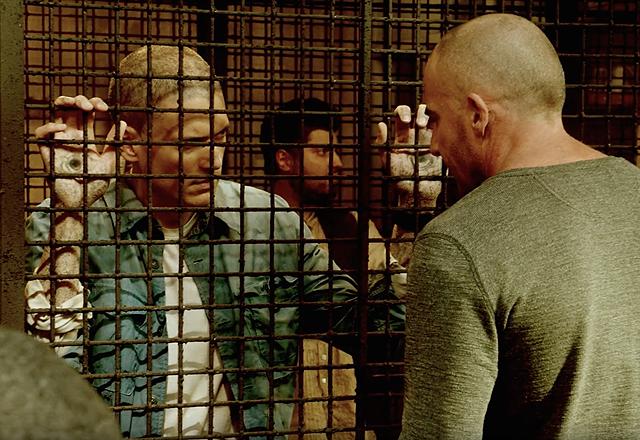 penjara ogygia