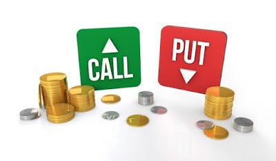 inversiones-call-put-opciones-binarias