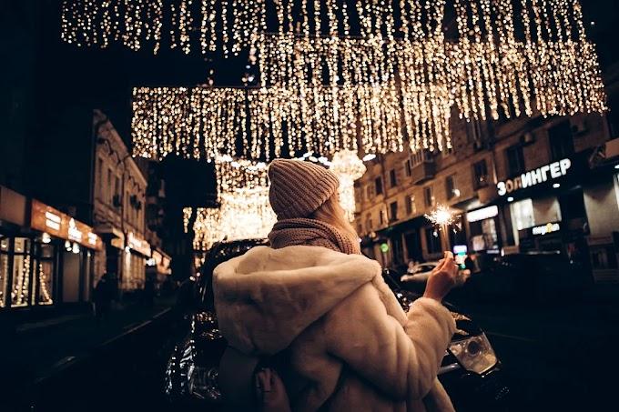 Ideas de regalos para Navidad 2020